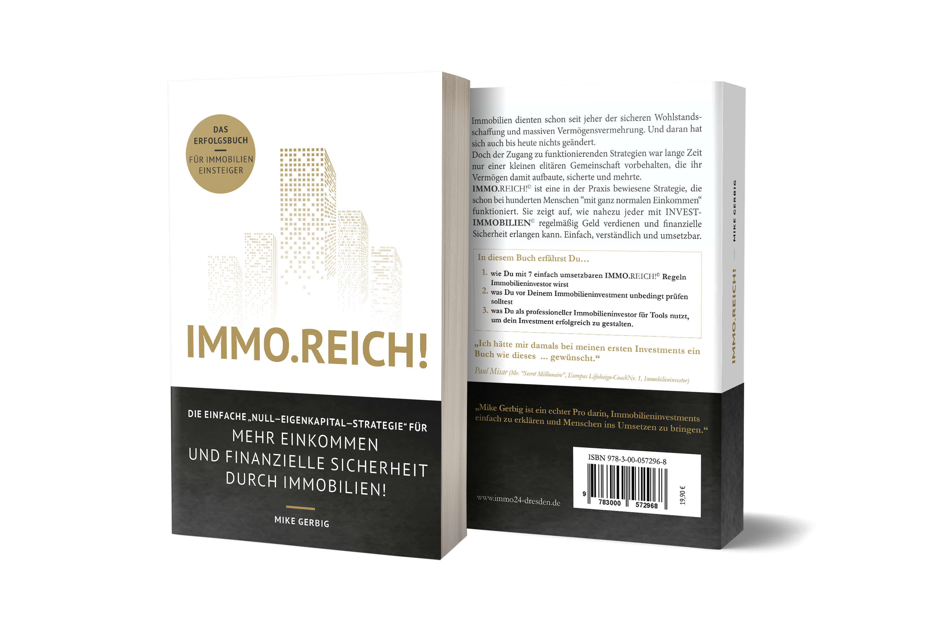 Buch-IMMO.REICH!-immo24-dresden-Mike-Gerbig