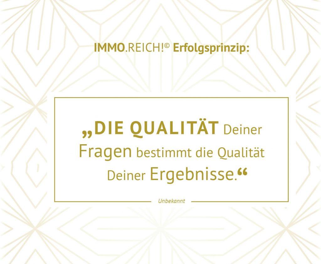 Eigentumswohnung-Dresden-immo24-dresden-Mike-Gerbig