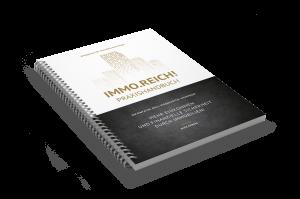 Praxishandbuch-immo-reich-immo24-dresden-Mike-Gerbig