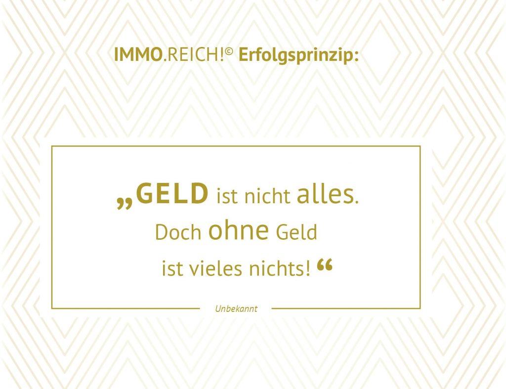 Wohnung-kaufen-Dresden-immo24-dresden-Mike-Gerbig