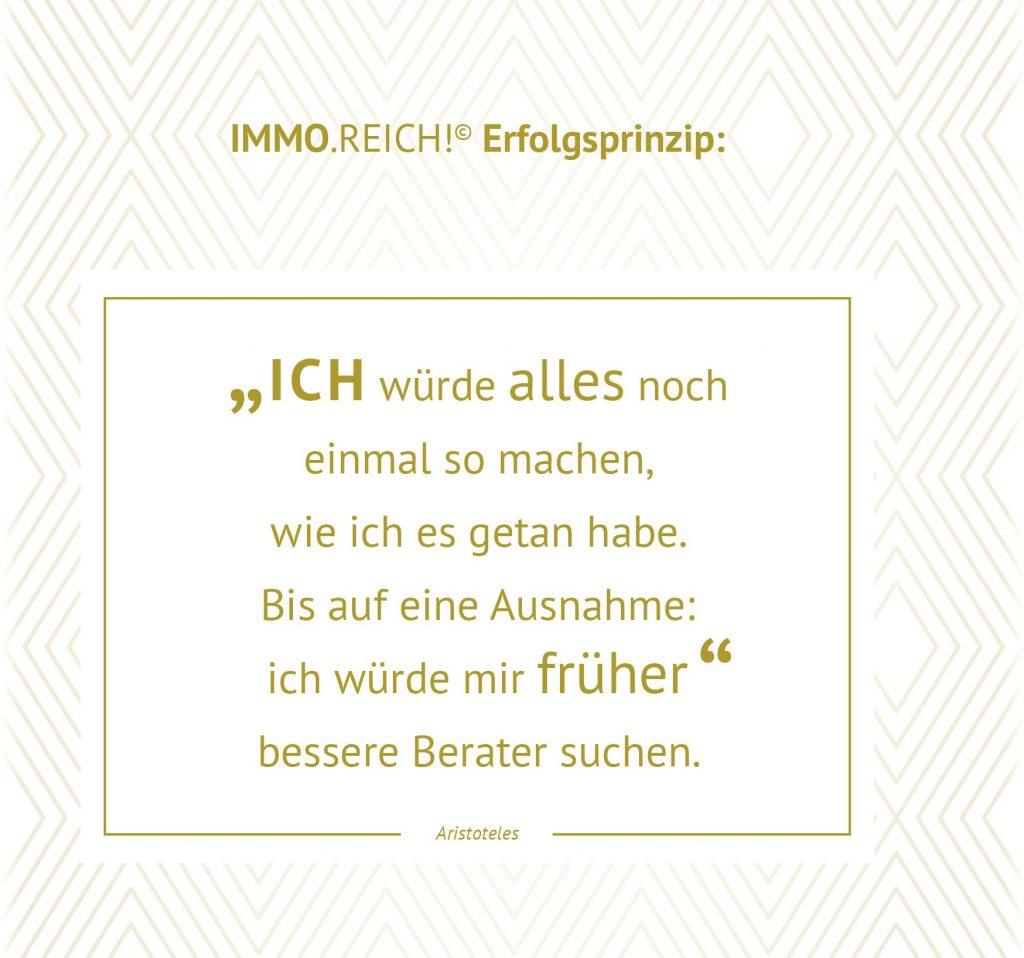 Wohnungen-Dresden-immo24-dresden-Mike-Gerbig