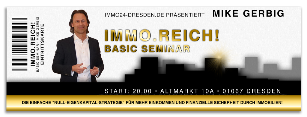 Ticket-Basic-Seminar-immo24-dresden.de