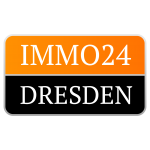 immo24-dresden
