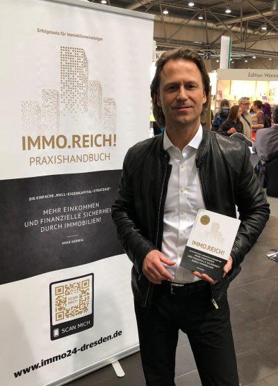 Mike-Gerbig-immo24-dresden.de